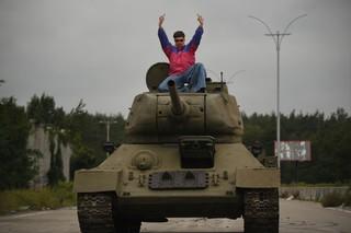 1544474930574-tank
