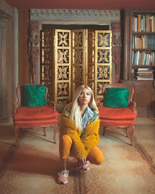 1544475813066-Hayley-Kiyoko-Additional-Press-Photo-Credit-Amanda-Charchian