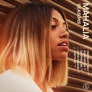1544475943272-mahalia-seasons-cover
