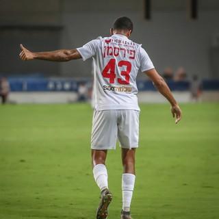 marvin-peersman-voetballer-antwerpen-israel-hapoel-tel-aviv