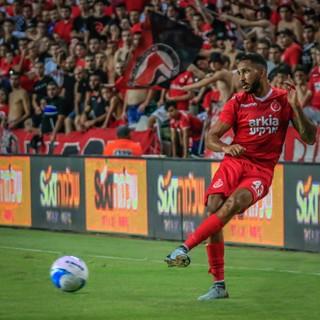 marvin-peersman-voetballer-apoel-tel-aviv