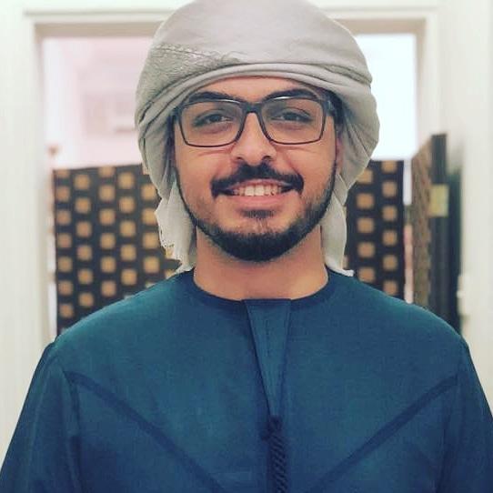 1544531652807-Tarek_UAE