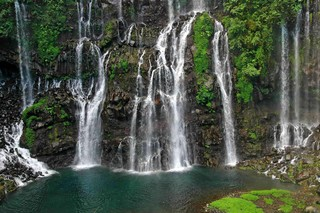 Reunion-Island-Tourism-x-1-of-1
