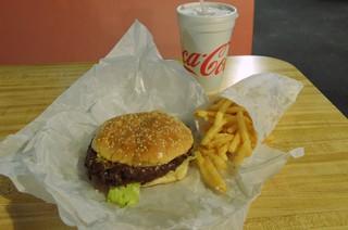 original mattoon burger king burger