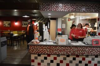 original-burger-king mattoon illinois