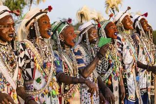 1544578567258-1537763050121-Wodaabe-Tribe-1