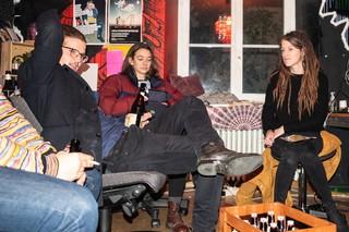 frauenfeld backstage kaff