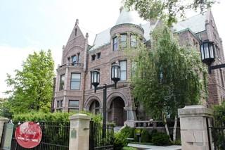 Whitney-Mansion-Detroit-5-of-6