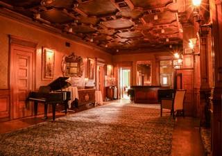 Whitney-Mansion-Detroit-6-of-6
