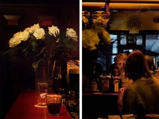 Daringman-bruin-cafe-Vlaamsesteenweg-37-brussel-bier