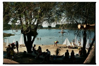 waking-life-festival-crato-portugal-Stephanie-Migerode