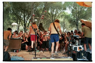 waking-life-festival-crato-portugal-optreden-gitaren-Stephanie-Migerode
