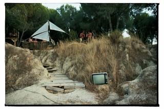 waking-life-festival-crato-portugal-verlaten-tv-tenten-Stephanie-Migerode