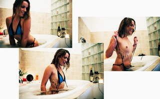 1544620681987-Camgirl58Collage