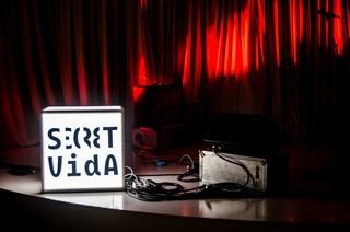 Secret-Vida-Festival-3-of-5