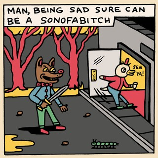 1544642178993-Killer_Acid_Happy_Sad_panel_8