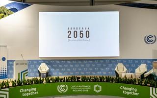 Bordeaux 2050 Climat 2