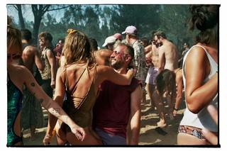 waking-life-festival-crato-portugal-mensen-dansen-muziek-zomer-Stephanie-Migerode