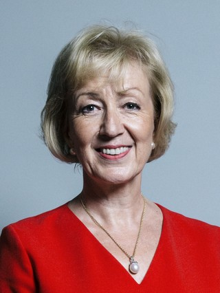 1544707243734-leadsom