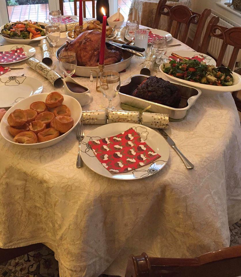 christmas-dinner-customise-recipe