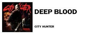 1544714896365-city-hunter-deep-blood