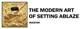 1544714939734-mantar