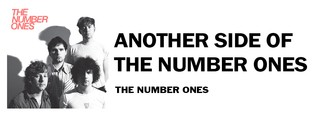 1544714950801-the-number-ones