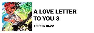 1544714964800-trippie-redd