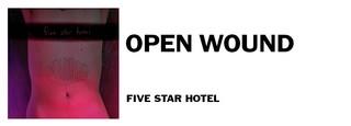 1544715002227-five-star-hotel