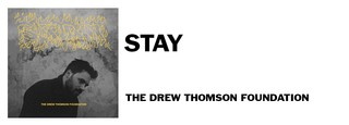 1544715019688-the-drew-thomson-foundation-stay