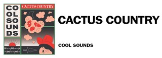 1544715055939-cool-sounds-cactus-country