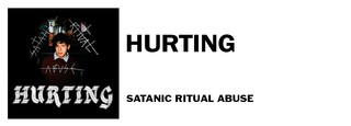 1544715130423-satanic-ritual-abuse-hurting