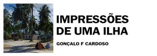1544715146215-goncalo
