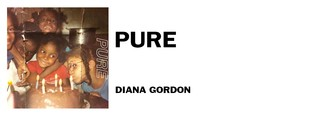 1544715174643-diana-gordon