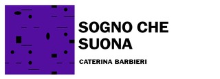 1544715208033-catarina-barbieri