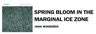 1544715219465-Jana-Winderen