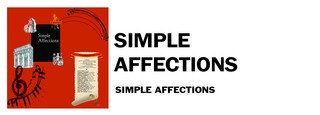 1544715250582-simple-affections