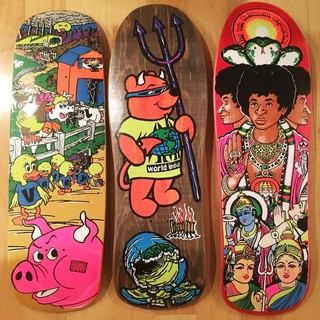 1544720681240-Marc-Vallely-Board-Board-of-Toy-and-Ron-Chatman-Pro-Board