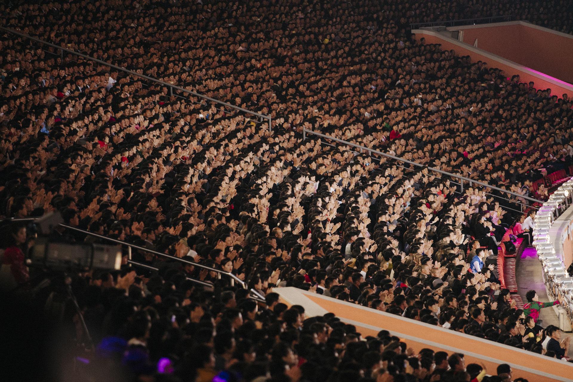 1544723875864-North-Korea-Dan-Medhurst-2410