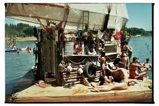 waking-life-festival-crato-portugal-radeau
