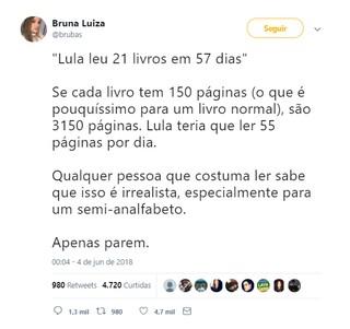 1544734729681-lula-leu