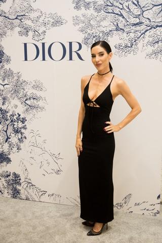 Dior Veronicas i-D
