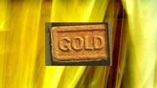1544784075847-ecstasy_pille_gelb_goldbarren