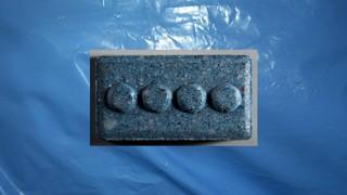 1544784153989-ecstasy_pille_blau_lego