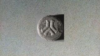 1544784226792-ecstasy_pille_grau_defcon