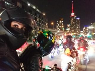 1544791154287-night-ride-event