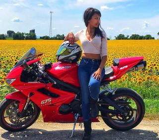 1544791192198-prettyredbike-Triumph-Daytona-675-1