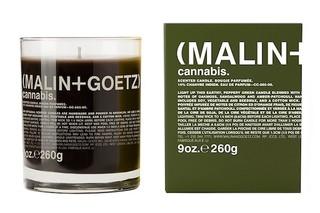 1544818884147-candle_cannabis_9oz