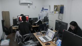 1545037909020-P1080655_Mafindo-office