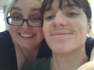 1545052279147-Ethan-and-Deb-in-2013